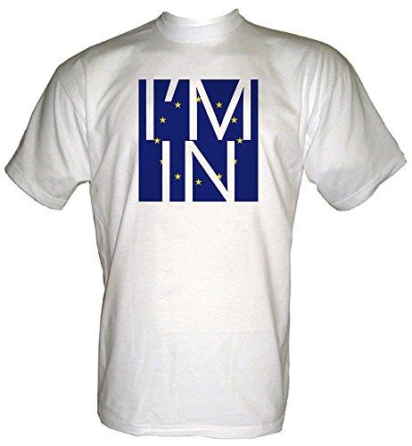 vintage-magazine-company-t-shirt-uomo-white-xxl-57-59