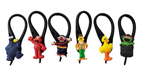 avirgo-6-pcs-soft-zipper-pull-charms-for-backpack-bag-pendant-jacke-set-94-3