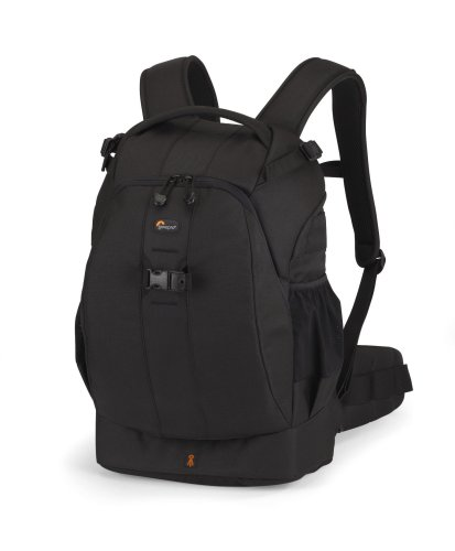 Lowepro Flipside 400 AW Backpack for DSLR Outfit
