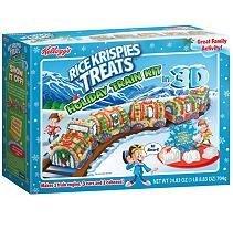 kelloggs-rice-krispies-treats-holiday-train-kit-in-3d