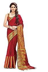 Lemoda Graceful And Elegant Saree For Women 70000003