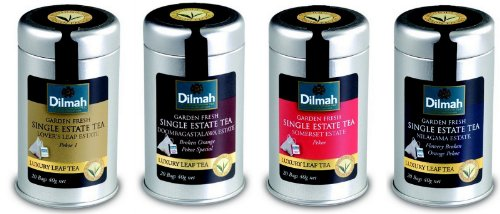 dilmah-single-estate-elevation-teas-set-of-all-four-elevations-low-grown-800-ft-to-high-grown-5700-f