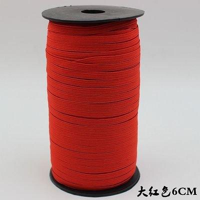 new-6mm-breit-20m-lang-latex-seide-importe-feinen-flachen-farbe-gummiband-elastischen-seil-gummiband