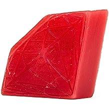 Diamond Mini Hella Slick Wax