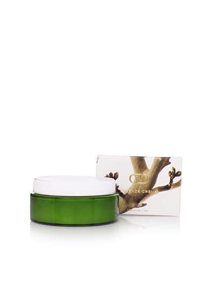 DayNa Decker Botanika Essence Cream - Manzanita, 171 g/6.1 oz.