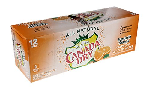 canada-dry-mandarin-orange-sparkling-seltzer-water-12-oz-cans-2-pack