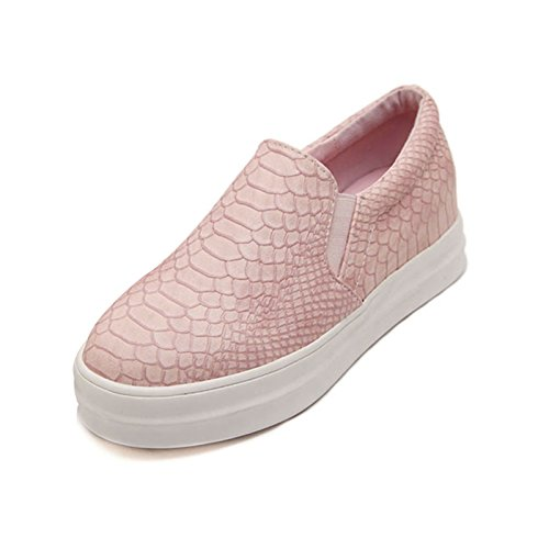 women-shoes-sodialrwomen-serpentine-surface-thick-crust-trifle-carrefour-shoes-pink-39