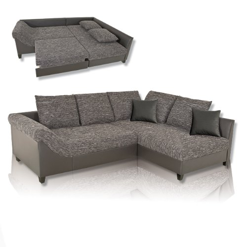 verkauf billig roller eckgarnitur forby ecksofa roller at schlafsofa g nstige kaufen. Black Bedroom Furniture Sets. Home Design Ideas