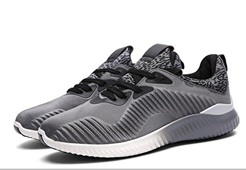 wzx-korean-air-mens-casual-shoes-sneaker-new-fall-shoes-mens-running-shoes-gray-44