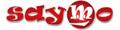 saymo GmbH