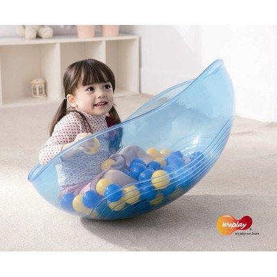 Toddler Cognitive Development