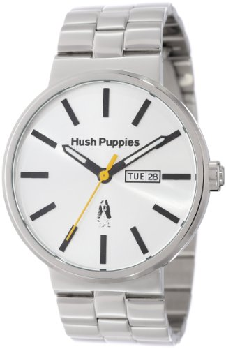 hush-puppies-orbz-mens-automatic-watch-with-silver-dial-analogue-display-and-silver-stainless-steel-