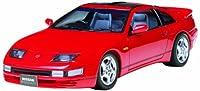 1/24 スポーツカー No.87 1/24 ニッサン フェアレディ 300ZX ターボ 24087