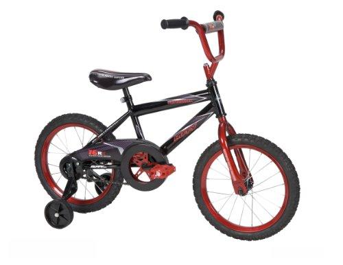 Huffy Boy's Pro Thunder Bike