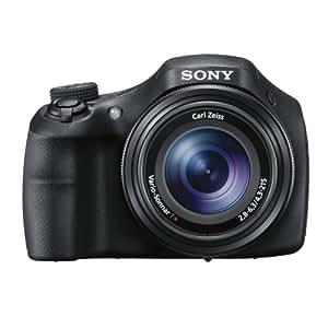 Sony 50x