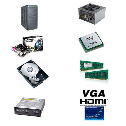 PC-DESKTOP-INTEL-QUAD-CORE-HD-1TBRAM-8GBHDMIUSB-30-PC-FISSO-COMPLETO-ASSEMBLATO-SISTEMA-OPERATIVO-WINDOWS