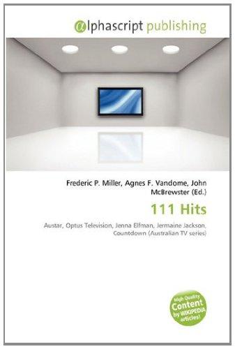 111-hits-austar-optus-television-jenna-elfman-jermaine-jackson-countdown-australian-tv-series