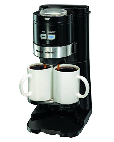 Hamilton-Beach-Coffee-Maker-Grind-and-Brew-Single-Serve-Black-49989