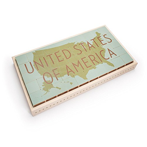 Uncle-Goose-United-States-Blocks-Made-in-USA