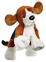 WEBKINZ - Beagle