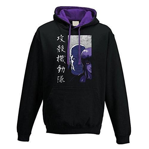 hoodie-kapuzen-sweatshirt-doppio-colore-herren-ghost-section-9-l