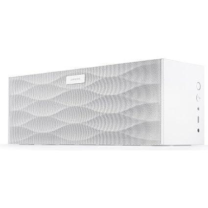 Jawbone-J2011-01-Wireless-Bluetooth-Speaker