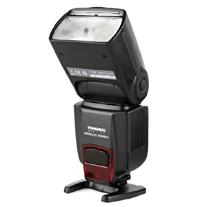 Yongnuo YN-565EX ETTL Speedlite Flash for Canon