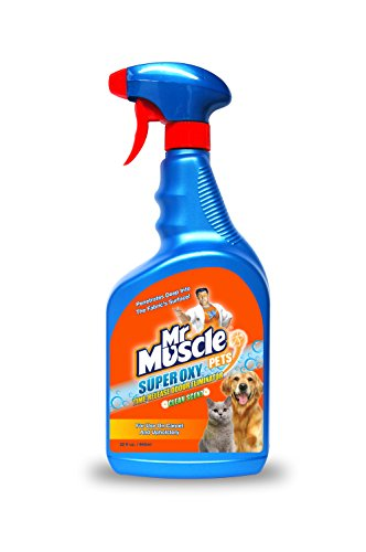mr-muscle-oxy-odour-eliminator-clean-scent-945-ml