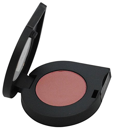 almay-eye-shadow-softies-petal-145-007-ounce-by-almay