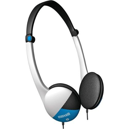 Hp-200 Lightweight Stereo Headphones Hp-200 Lightweight Stereo Headphones
