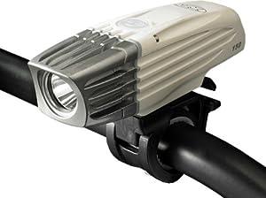 Niterider MiNewt 150 Lumens Cordless Rechargeable LI-ion LED Headlight.