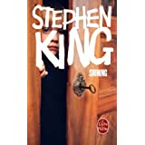 Shiningpar Stephen King