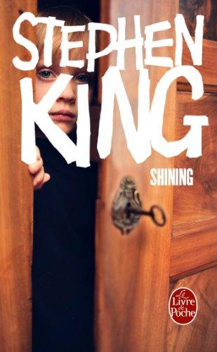 Shining : roman