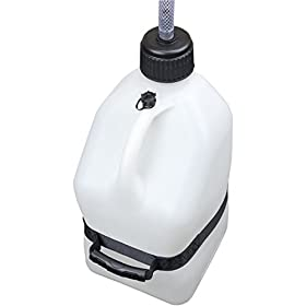 VP Race Fuel Jug Can Fast Strap Handle