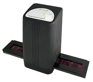 VuPoint FS-C1-VP Film and Slide Digital Converter