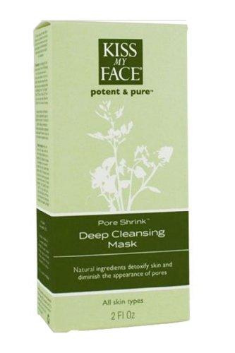 kiss-my-face-porenverkleinernde-tiefenreinigende-maske-60-ml