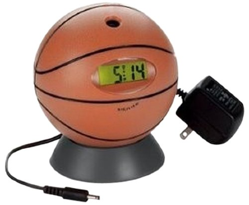Meade Pc07-M Basketball Projection Clock