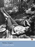 Crossing to Safety (Penguin Modern Classics) by Stegner, Wallace (2006)