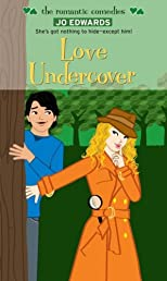 Love Undercover