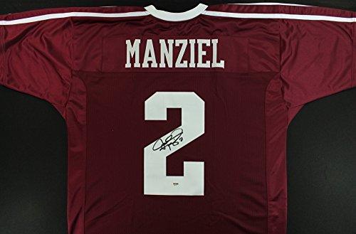 johnny-manziel-signed-custom-jersey-auto-psa-dna-r72425
