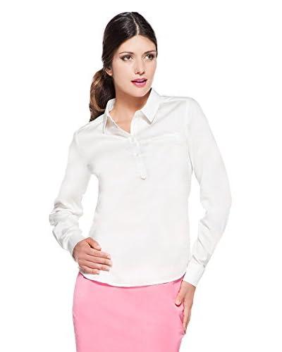 La City Camisa Mujer