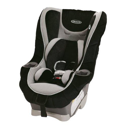 graco my ride 65 dlx convertible car seat matrix adanama133. Black Bedroom Furniture Sets. Home Design Ideas