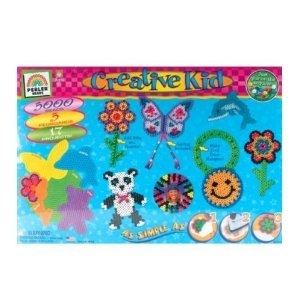 Creative Kids Toys front-1071109