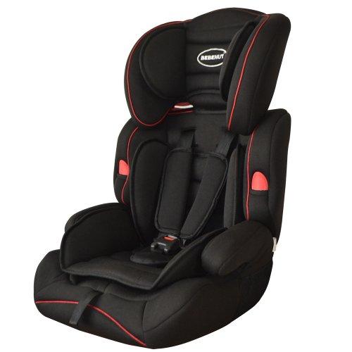preisvergleich und test autositz autokindersitz 9 36 kg gruppe i ii iii mit kopf und sitzkissen. Black Bedroom Furniture Sets. Home Design Ideas