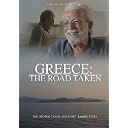 Greece: The Road Taken