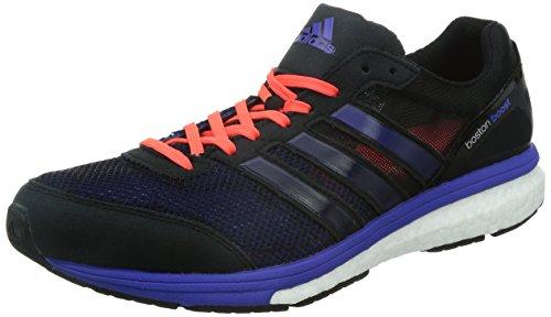 Adidas B44009, Herren Laufschuhe
