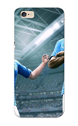 parma-logo-fc-hd-image-case-cover-for-iphone-5-black-a-nice-present