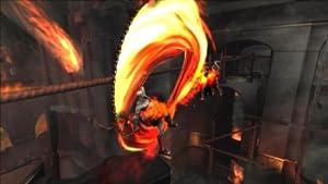 God of War Origins Collection - Playstation 3