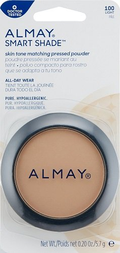 almay-smart-shade-smart-balance-skin-balancing-pressed-powder-2-oz-57-g-light-100