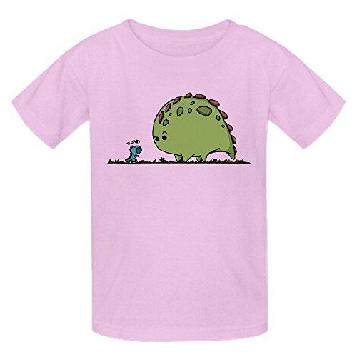 cute-dino-kids-t-shirt-pink